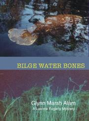 Bilge water bones by Glynn Marsh Alam