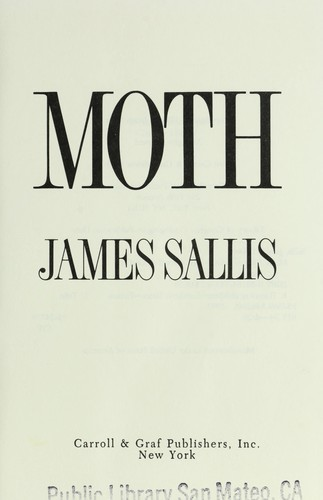 Download Moth