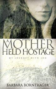 A Mother Held Hostage PDF