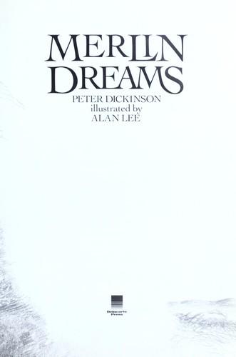 Download Merlin dreams