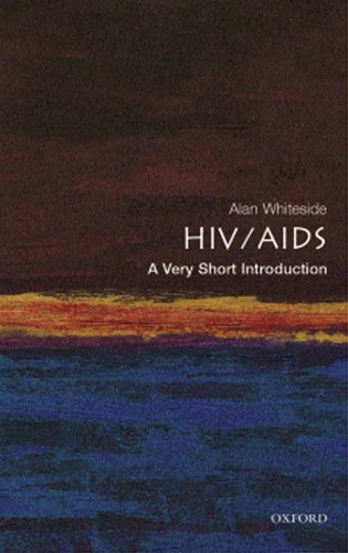 Download HIV/AIDS