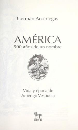 Download América