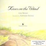 Kisses on the wind PDF