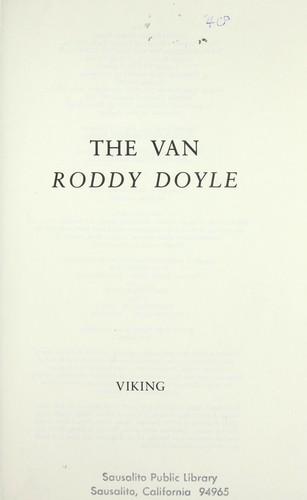 Download The van
