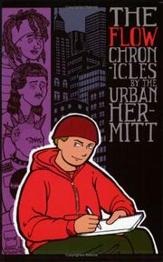 Cover of: The Flow Chronicles by The Urban Hermitt