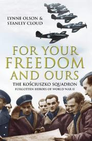 For Your Freedom and Ours PDF