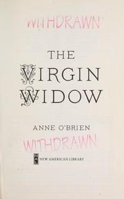 The virgin widow PDF