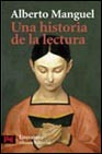 Download Una Historia De La Lectura