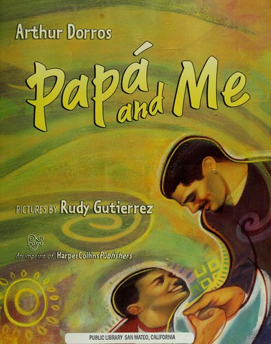 Download Papa and me