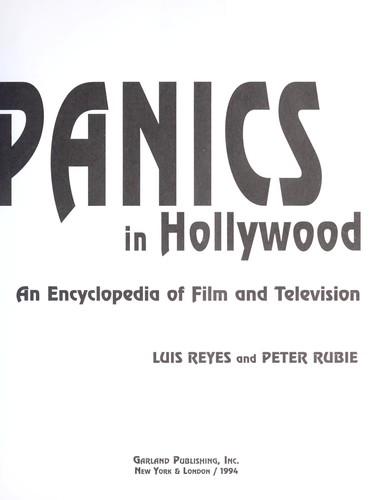 Download Hispanics in Hollywood