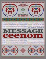 Message Ceenom PDF