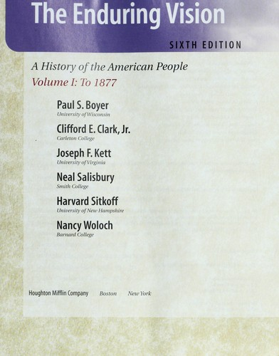 chapter 18 outline of the enduring vision 1a the american vision textbook in pdf file format chapter 18, the great depression begins: chapter 18 - the great depression beginspdf details download.