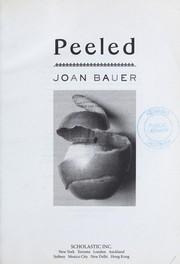 Peeled PDF