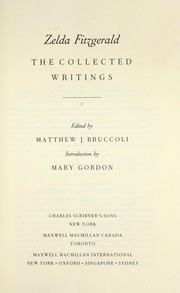 The collected writings PDF