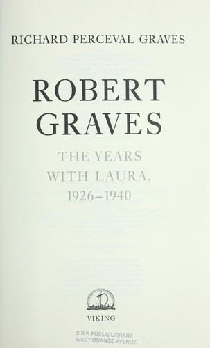 Download Robert Graves