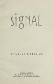 Signal PDF