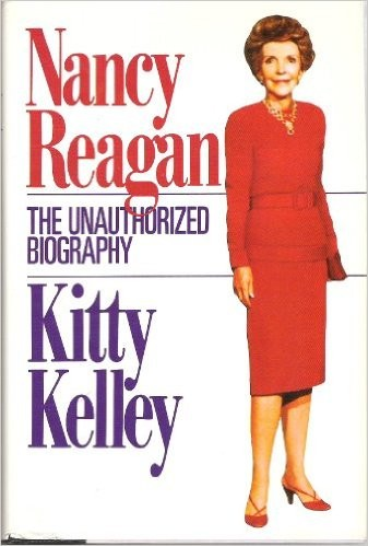 Download Nancy Reagan