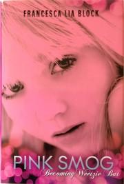 Pink Smog PDF