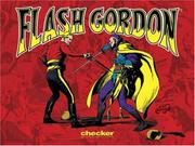 Alex Raymond's Flash Gordon by Alex Raymond