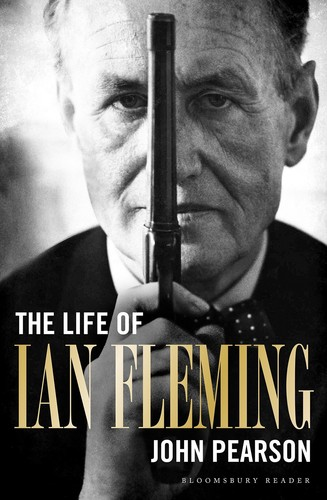 Download The life of Ian Fleming
