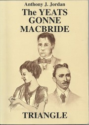 The Yeats-Gonne-MacBride triangle PDF