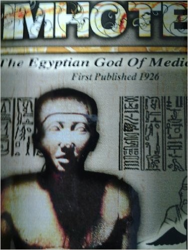 Download Imhotep