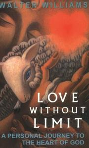 Love Without Limit PDF