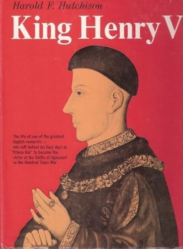 Download King Henry V
