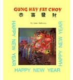 Download Gung hay fat choy =