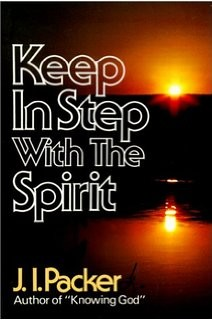 Download Keep in step with the Spirit