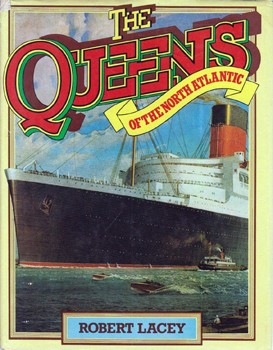 The Queens of the North Atlantic