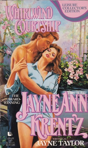 Download Whirlwind Courtship