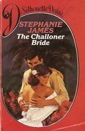 Challoner Bride