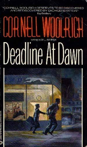Download Deadline at Dawn