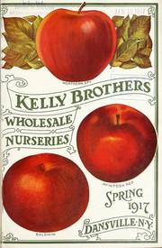 Spring 1917 [catalog] PDF