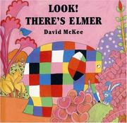Look! There's Elmer PDF