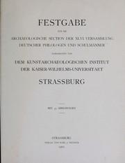 Festgabe f PDF