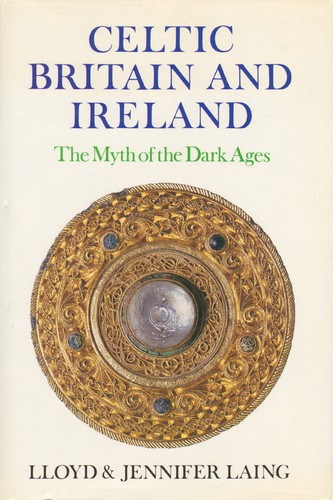 Download Celtic Britain and Ireland, AD 200-800