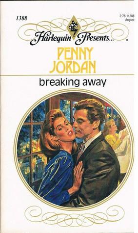 Download Breaking Away