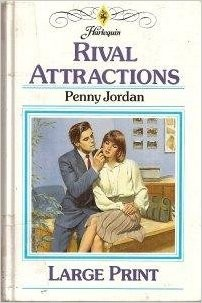 Download Rival Attractions