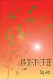 Under the Tree PDF