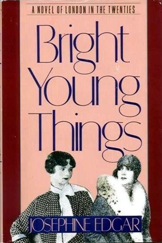 Download Bright Young Things