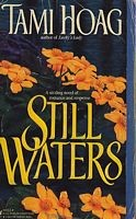 Download Still Waters