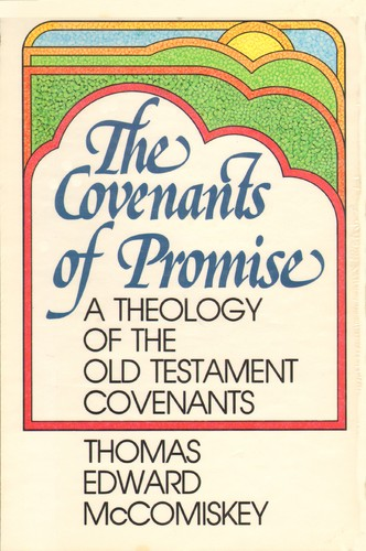 Download The covenants of promise