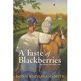 Download A taste of blackberries