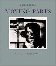 Moving parts PDF