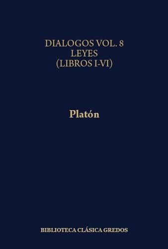Diálogos VIII