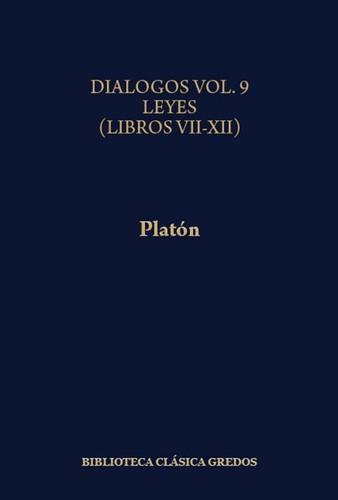 Diálogos IX