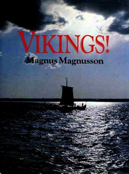 Download Vikings!