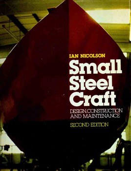 Download Small Steel Craft